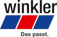 Elektrotechnik Preiss, Referenzen, Fahrzeugteile Winkler, Elektrotechnik, Langenau, Ulm