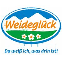 Elektrotechnik Preiss, Referenzen, Milchwerke Schwaben, Weideglück, Elektrotechnik, Langenau, Ulm