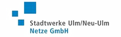 Elektrotechnik Preiß, Referenzen, Stadtwerke Ulm, SWU, Elektrotechnik,
