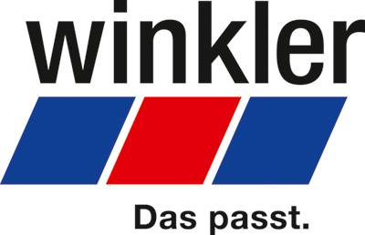 Elektrotechnik Preiß Referenzen, Fahrzeugteile Winkler, Elektrotechnik, Langenau, Ulm