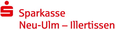 Elektrotechnik Preiss, Referenzen, Sparkasse Neu-Ulm, Elektrotechnik, Langenau, Ulm