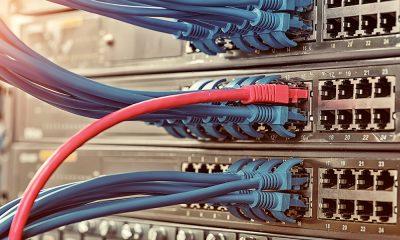Elektrotechnik Preiß Langenau Leistungen Daten und Kommunikationstechnik, Computer Netzwerk, Telefon, Ethernet Kabel Internetverbindung